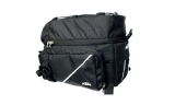Brašna KTM Top Trunk Bag+ 6+4+4L