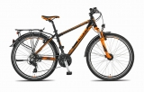 "Horský bicykel KTM Country Sport 26"" 2015"